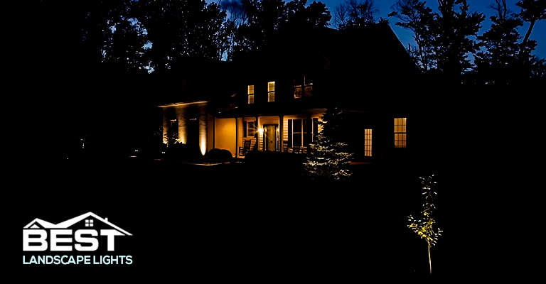 Best Landscape Lights