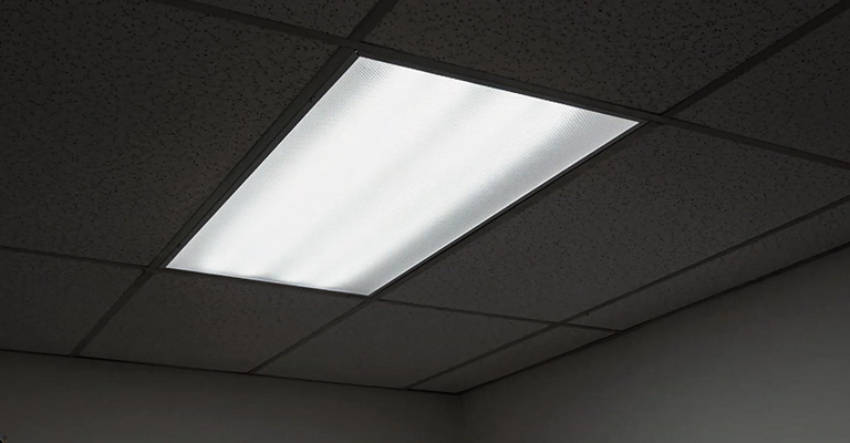 Foot LED Light Fixtures Review