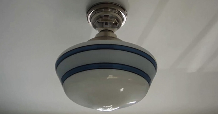 Modern Light Fixture For Laundry Room Review