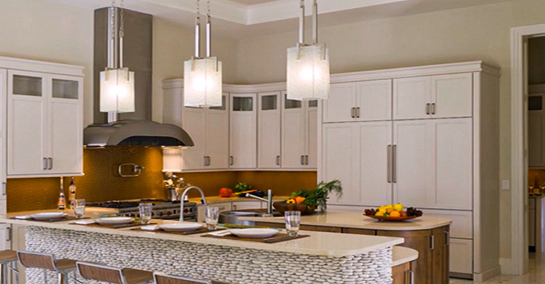 Island Light Fixture Buying Guide