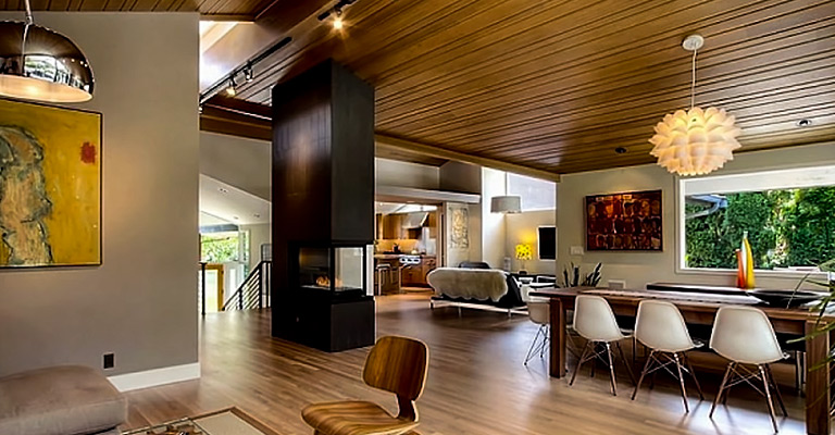 Is Mid Century Modern Going Out Of Style